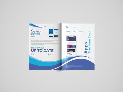 Brochure designEe187f81386915.5cfe6c4705b8d