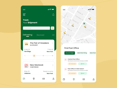 local pickup and delivery service idea food delivery app logistics company delivery status delivery truck delivery service delivery app mobile app transportation logistics local pickup delivery app development app clone