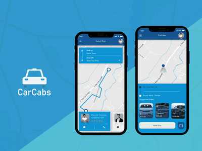 Carpooling App Design taxi app ui taxi booking taxi app taxi booking app taxi ui car app app development ui  ux design vector ui design illustration mobile app design uidesign app ui design app ui ux uiux app designer app ui app design