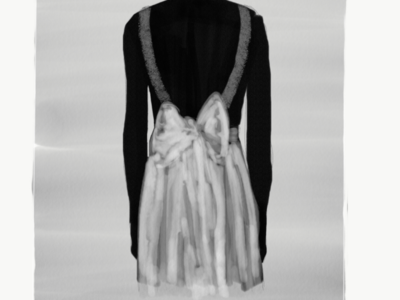 Runaway Bride adobe sketch life runaway marriage bride christian black and white silhouette