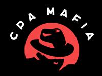 CPA Mafia