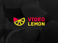 Video Lemon