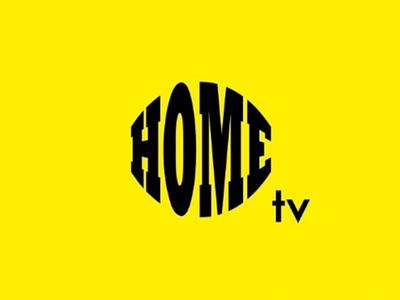 Home tv - Soccer Local Television television soccer portfolio new logos logofolio graphic design diving creative branding black behance