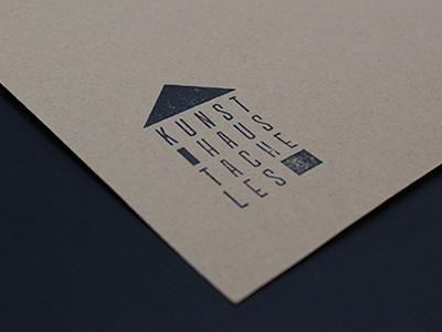 Kunsthaus Tacheles logo