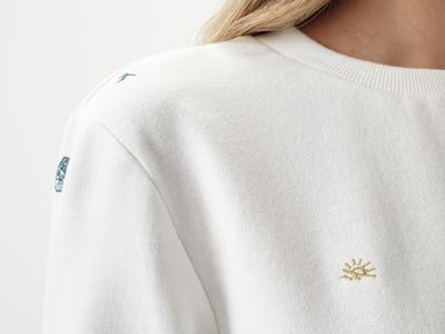 graphic apparel design / O'Neill FW18 design textile pattern illustration alloverprints oneill graphic apparel design artwork fashion print design textile design