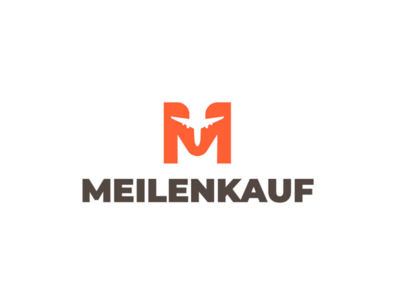 Meilenkauf Airline Miles Selling Company logo
