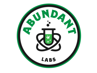Abundant Labs Logo
