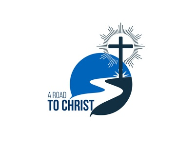 Logo A Road to Christ