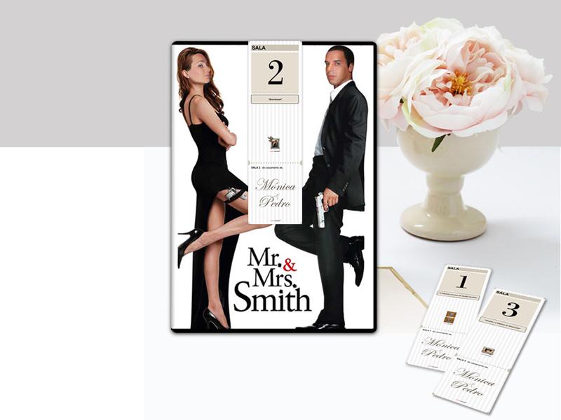 M&P   Wedding Design typography wedding photo print design groom films invitation menu bride identity graphic