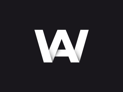 W + A