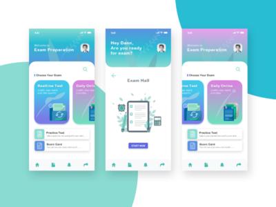 App Design app concept app ui kit app ui ux app ux app design app xd web design ui ux
