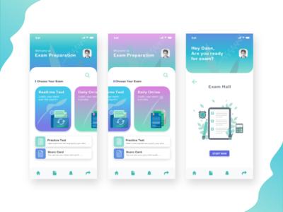App Design app ui kit app ui ux app ui design app concept app ui app design app xd ui ux design