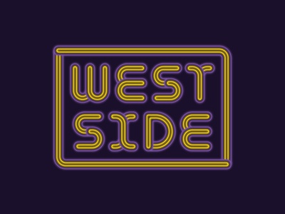West Side Neon