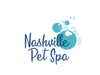 Nashville Pet Spa Concept