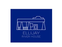 Ellijay River House 3