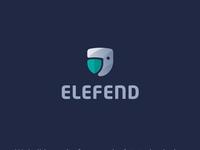 Elefend