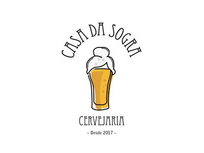 Casa da Sogra Craft Brewery