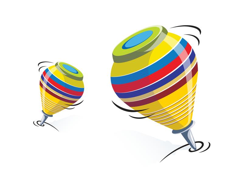 Top Vector Illustration vector artwork illustration