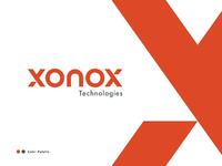 Xonox 01