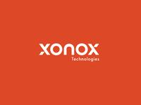Xonox 02