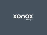 Xonox 03