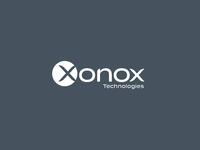 Xonox 06