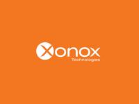 Xonox 05