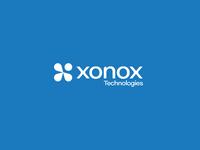 Xonox 08