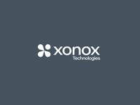 Xonox 09