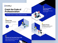 Emailer Infographic
