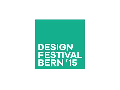 Design Festival Bern design festival bern creative 2015