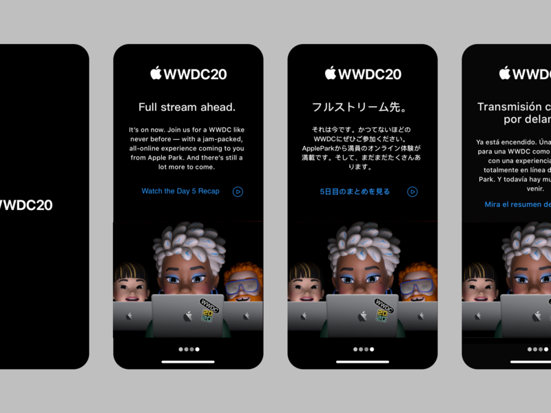 Apple Screen Ideas apple app designer branding flat app design ux ui minimal design app