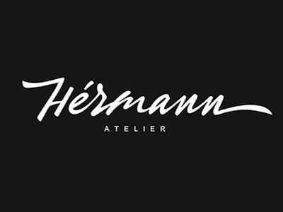 Hermann Atelier