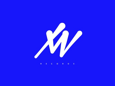 XW Records