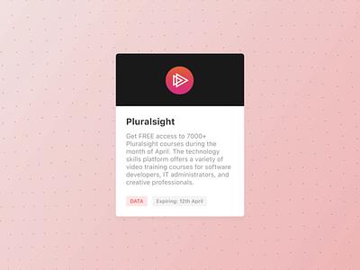 Skelp website - Cards exploration interaction design flat ui explorations webdesign ui clean ui minimal design cards
