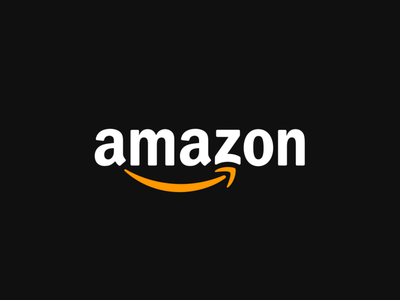 Amazon-Logo.mp4