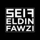Seif El-Din Fawzy