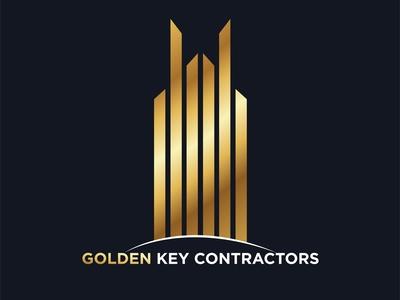 Golden key Contractors