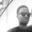 Samuel Awoma