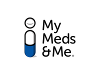 My Meds & Me Logo