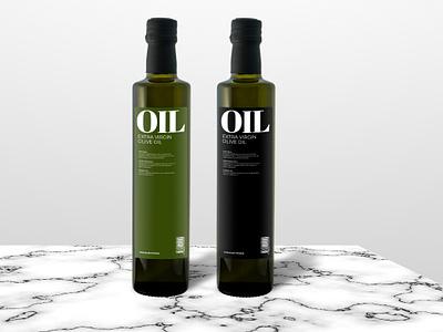 Olive oil - Bottle mockup label mockup olive olive oil oliveoil bottle photoshop photo mockup mock-ups mock ups mockup design mock-up mock up mockup logo design branding bottle label bottle mockup