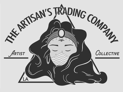 Artisans collective