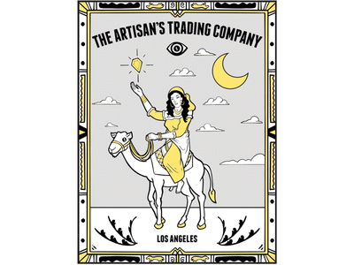 The Artisans Trading Co
