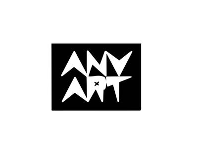 Anvart logo