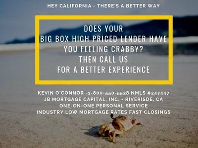 Crab-Promo