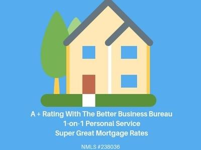 JB Mortgage Capital, Inc.