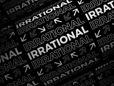 05 / Irrational