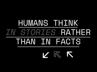 06 / Stories