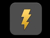 Inkd App Icon