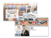 Direct Mail 1